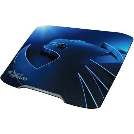 ROCCAT Raivo Stealth Black ROC-13-30 Синий