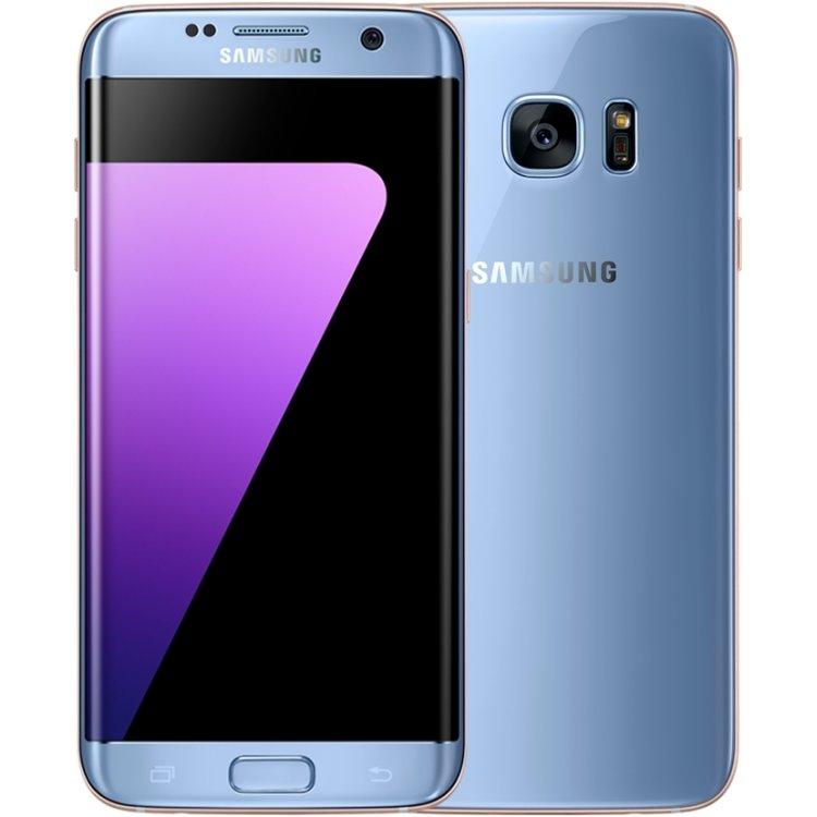 Samsung Galaxy S7 Edge SM-G935 32Gb