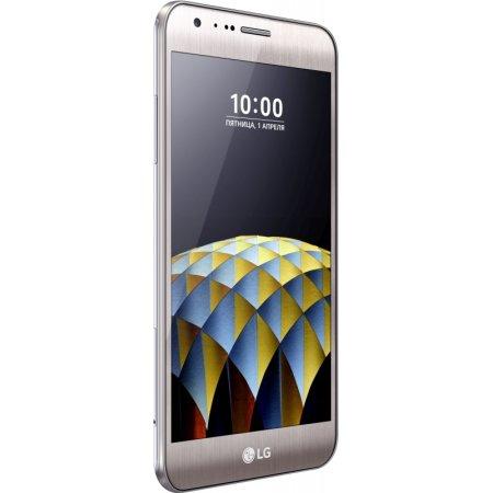 LG X Cam K580ds Золотой