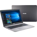 "15.6"", Intel Core i5, 2300МГц, 8Гб RAM, DVD нет, 1Тб, Темно-серый, Wi-Fi, DOS, Bluetooth"