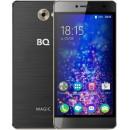 BQ BQS-5070 Magic /золотой Черный