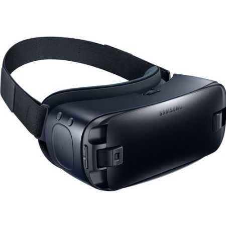 Samsung Galaxy Gear VR 2016 SM-R323