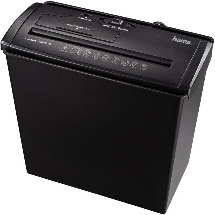 Купить Hama Home S7CD в интернет магазине бытовой техники и электроники