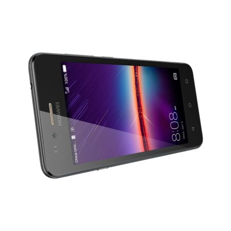 Huawei Y3II Черный