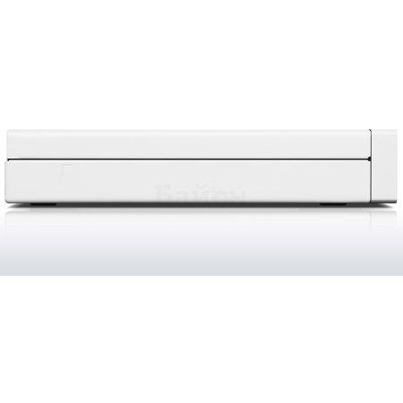 Lenovo IdeaCentre 200-01IBW 1700МГц, 2Гб, Intel Celeron, 500Гб, Windows 10