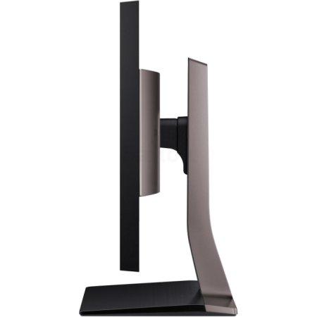 "Samsung S32D850T 32"", Черный, DVI, HDMI"