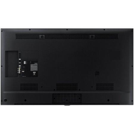 "Панель Samsung 48"" RM48D черный LED 8ms 16:9 HDMI M/M матовая 350cd 1920x1080 D-Sub FHD (RUS)"