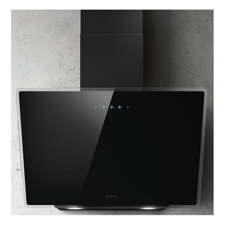 Купить Elica Shire BK/A/60 в интернет магазине бытовой техники и электроники