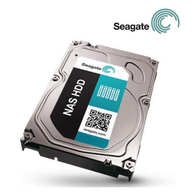 """SATA 4TB 5900RPM 6GB/S/64MB ST4000VN000 Seagate 4000Гб, 3.5"""" HDD"""