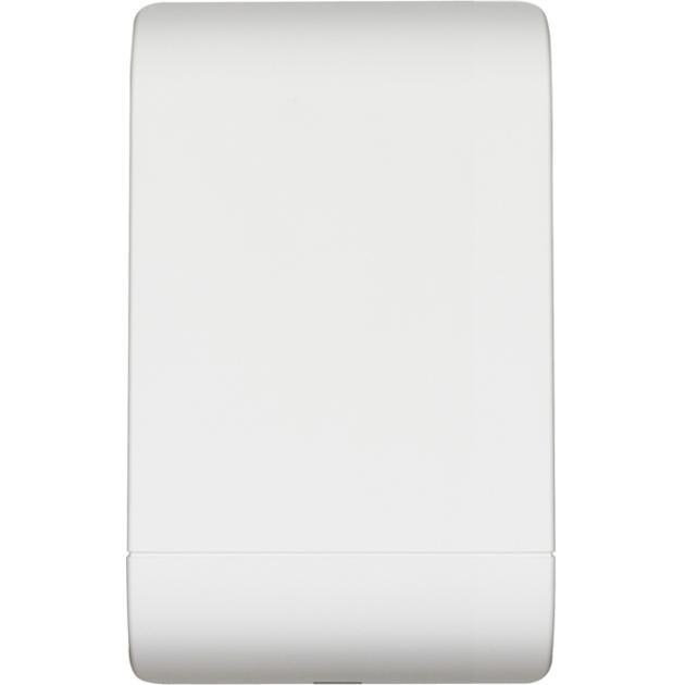 D-Link DAP-3310/RU/B1A Белый, 300Мбит/с, 2.4