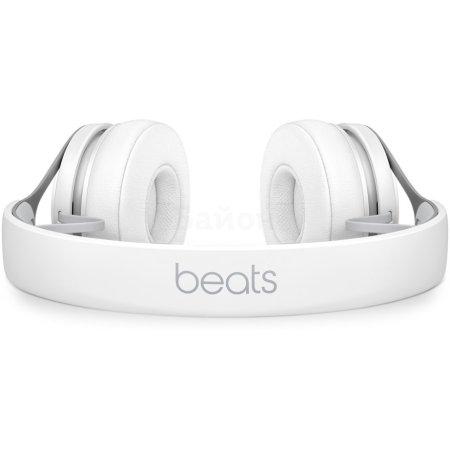 Beats EP Белый