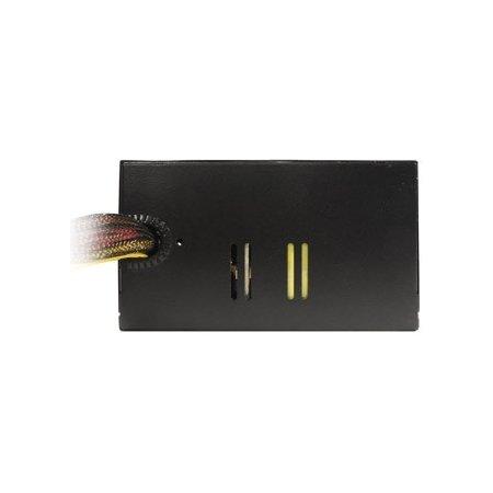 Thermaltake Litepower PS-LTP-0650NPCNEU-2 650Вт