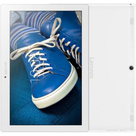 "Lenovo TB2-X30L, 10.1"", 16GB, Wi-Fi+3G/LTE"