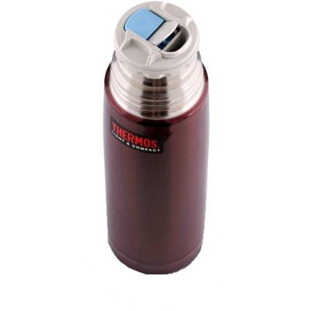 Термос Thermos FBB 500BC- Midnight Red 852984 0.5л. красный Синий, Термос, 0.5мл