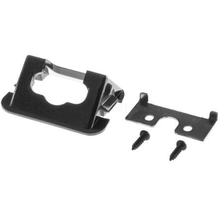 Крепежный элемент Neoline FR-22 для камер заднего вида автомобилей марок Toyota Camry VI