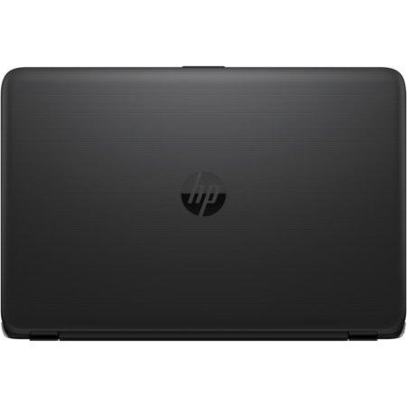 "HP 15-ba093ur 15.6"", AMD A6, 2400МГц, 6Гб RAM, DVD-RW, 1Тб, Черный, Wi-Fi, Windows 10, Bluetooth"