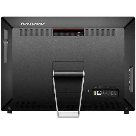 Lenovo S40 40 Черный, 4Гб, 500Гб, Windows, Intel Celeron