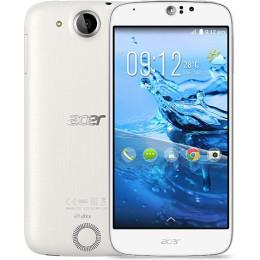 Acer Liquid Jade Z S57