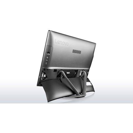 Lenovo IdeaCentre AIO 300 23ISU Черный, 4Гб, 500Гб
