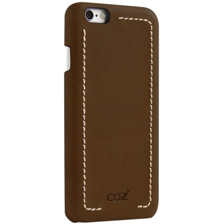 Cozistyle CLWC6012 для iPhone 6s