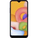 Samsung Galaxy A01 SM-A015F 16Gb Черный