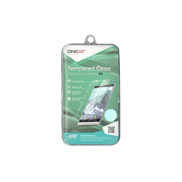 ONEXT Tempered Glass для LG Class H650E Защитная ЗащитнаяПленки на экраны<br>Тип Защитное стекло , Тип пленки Защитная ...<br><br>Артикул: 1263378<br>Производитель: ONEXT<br>Тип: Защитное стекло<br>Тип пленки: Защитная
