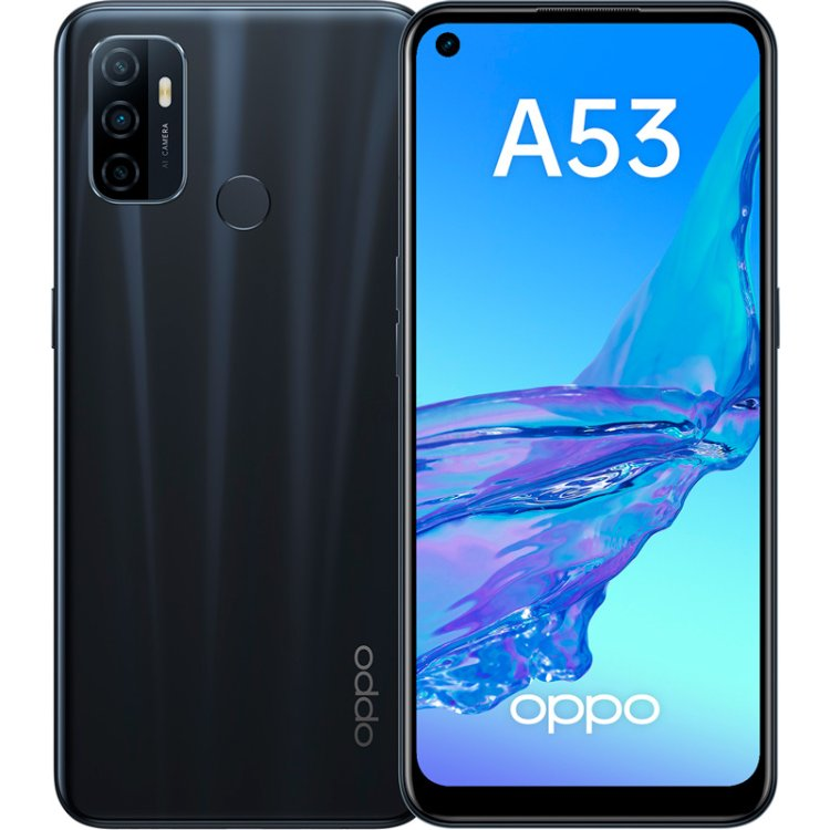OPPO A53 4+64