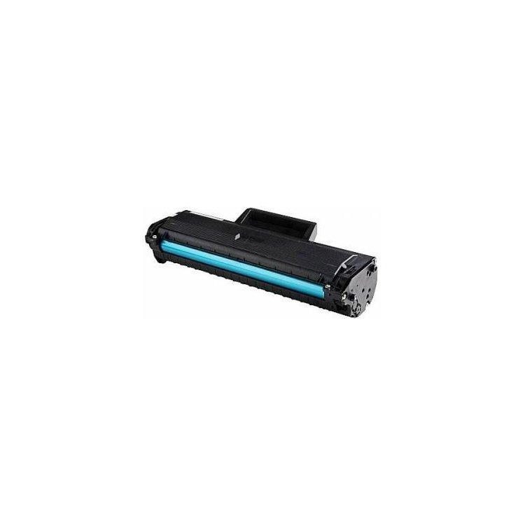 Samsung Eco cartridge MLT D104S, Картридж лазерный, Стандартная, нет