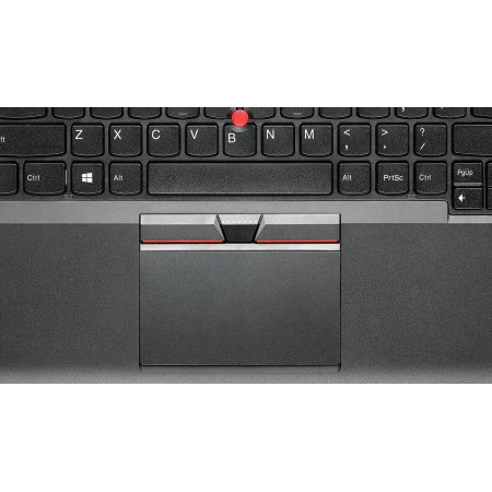 "Lenovo ThinkPad T450s 20BWS38C00 14"", Intel Core i5, 2200МГц, 8Гб RAM, DVD нет, 256Гб, Черный, Wi-Fi, Windows 8.1, Bluetooth"