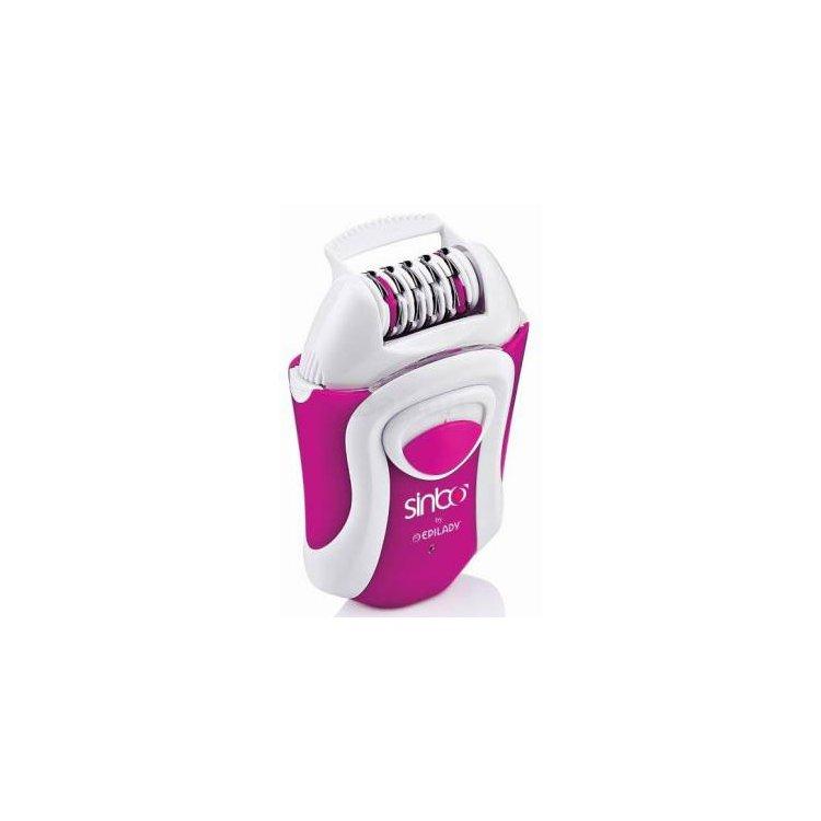 Купить Sinbo SEL 6032 в интернет магазине бытовой техники и электроники