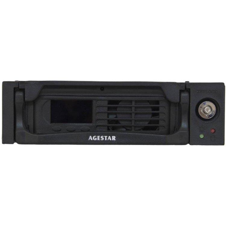 Купить AgeStar TMR-SATAK-2F в интернет магазине бытовой техники и электроники
