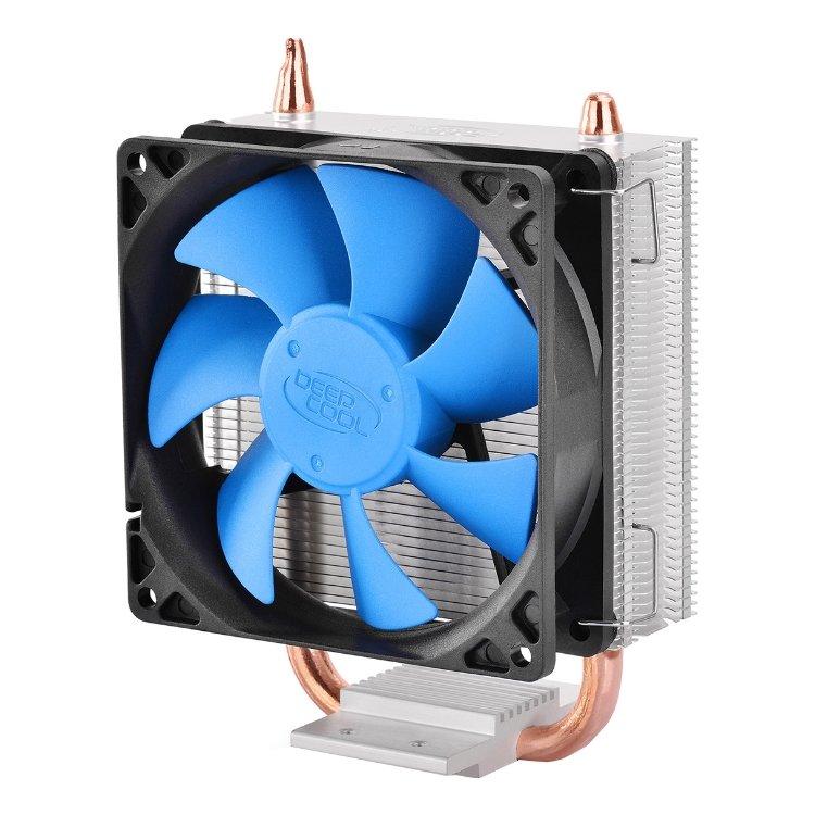 Купить Deepcool ICE BLADE 100 в интернет магазине бытовой техники и электроники