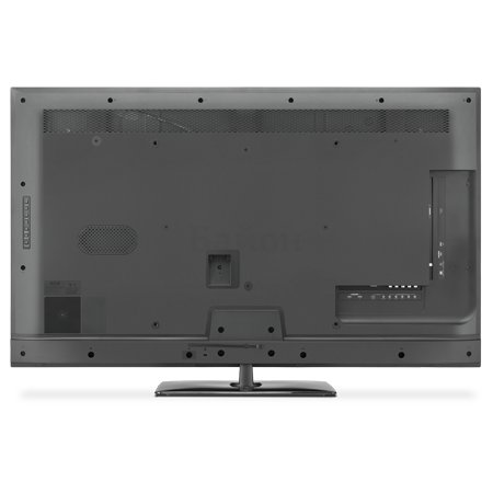 "NEC Public Display  E464 46"" Black A-MVA с LED подсветкой, 350cd/m2; 4000:1; 1920x1080; 16:9; 6.5ms GTG; 176/176; D-sub, S-video, RGBHV(BNC), Component (BNC), Composite(BNC); DVI-D, HDMI, RS232"