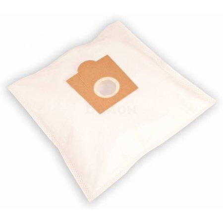 Пылесборники Filtero SIE 01 Comfort (4пылесбор.)