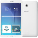 Samsung Galaxy Tab E SM-T561 Белый
