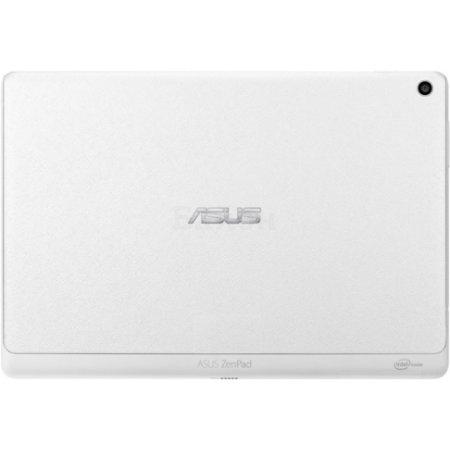 Asus ZenPad 10 Z300CNG Белый