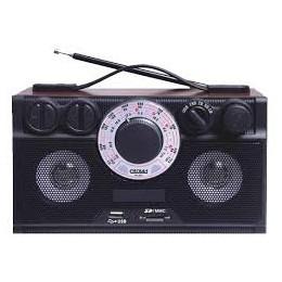 Сигнал electronics РП-304