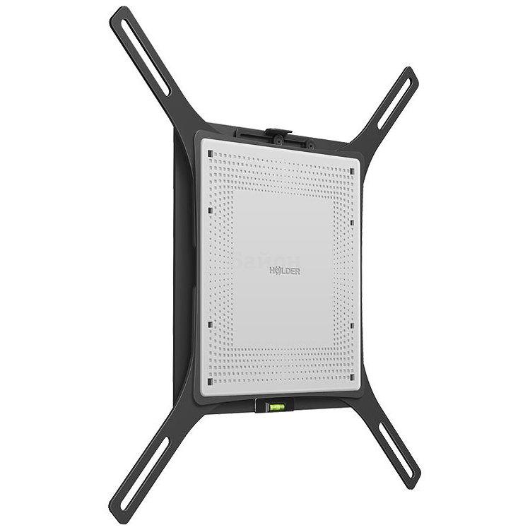 """Holder LCD-F4801, 40кг, 65"""""""