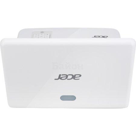 Acer U5520B стационарный, Белый