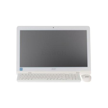 Acer Aspire Z1-612 1000Гб, DOS, Intel Pentium