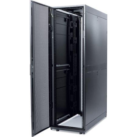 APC by Schneider Electric NetShelter SX 42U 600mm x 1200mm Enclosure
