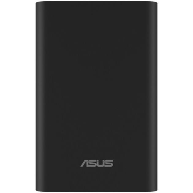 Asus ZenPower ABTU005 Черный 90AC00P0-BBT026