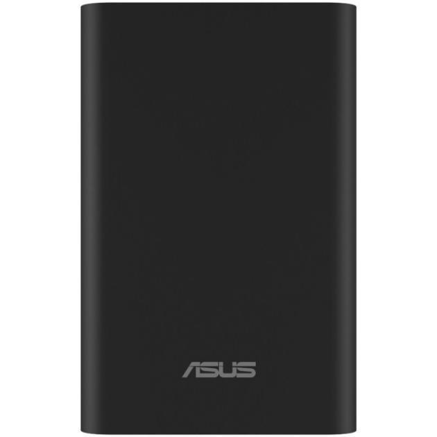 Asus ZenPower ABTU005 Черный