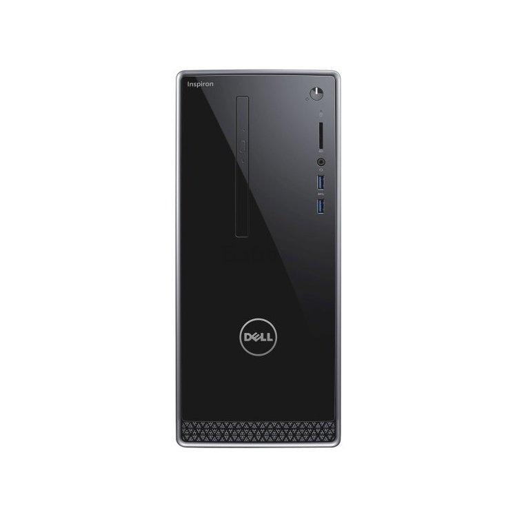 Dell Inspiron 3668-0840
