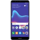 Huawei Y9 Prime 2018 Синий