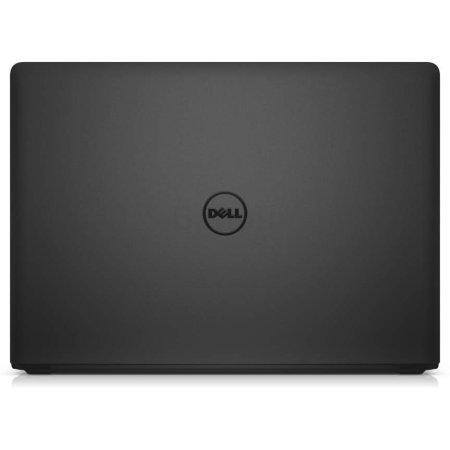 "Dell Latitude 3460-8957 Core i3-5005U, 4GB, 500GB, Linux 14"", Intel Core i3, 2000МГц, 4Гб RAM, DVD нет, 500Гб, Черный, Wi-Fi, Linux, Bluetooth"