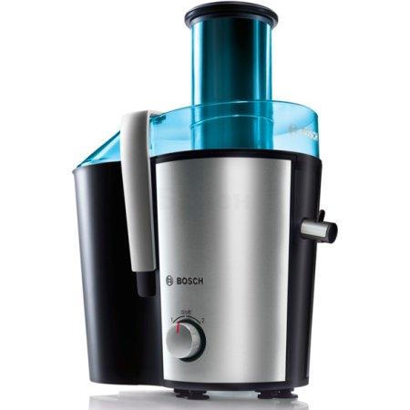 Bosch MES3500