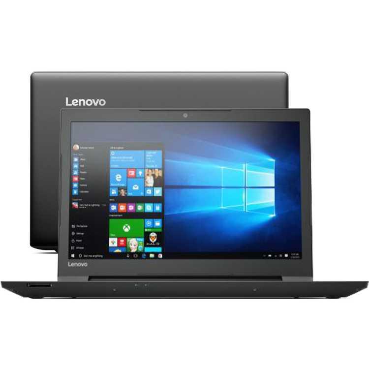 "Lenovo IdeaPad V310-15ISK 15.6"", Intel Core i3, 2000МГц, 4Гб RAM, 128Гб, Windows 10 Pro"