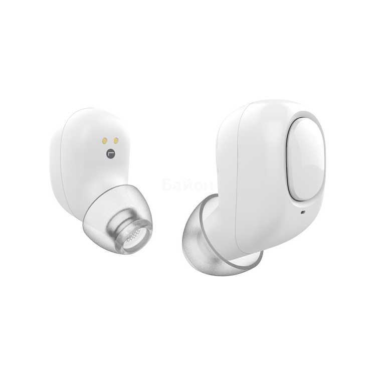 Elari EarDrops EDS-001