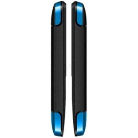 ZTE R550 Синий